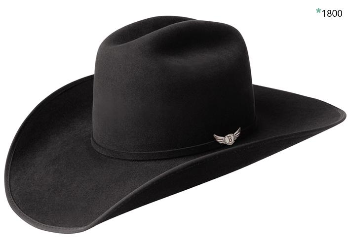 Bloggers de Belleza: Esos nuevos líderes de opinión - Página 4 Cowboy-hat-0