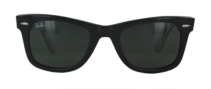 Sq6gvkxf6i5jikc Ray Ban Black